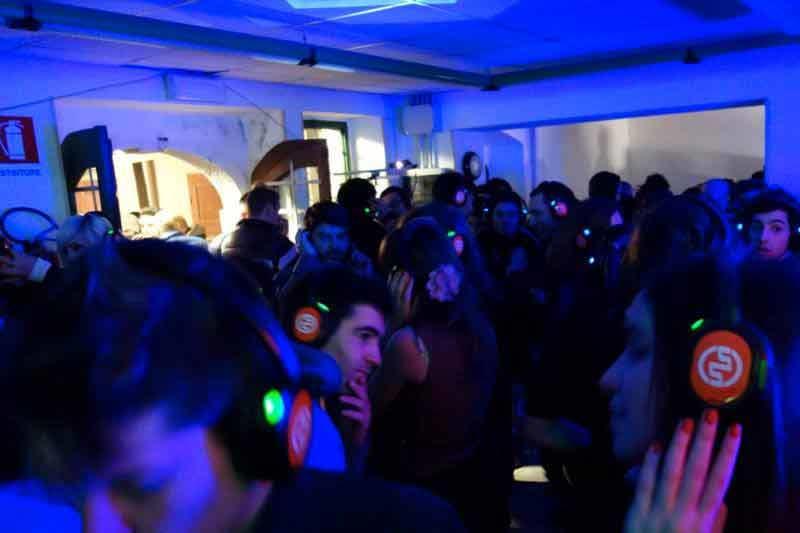 discoteca-silenziosa1