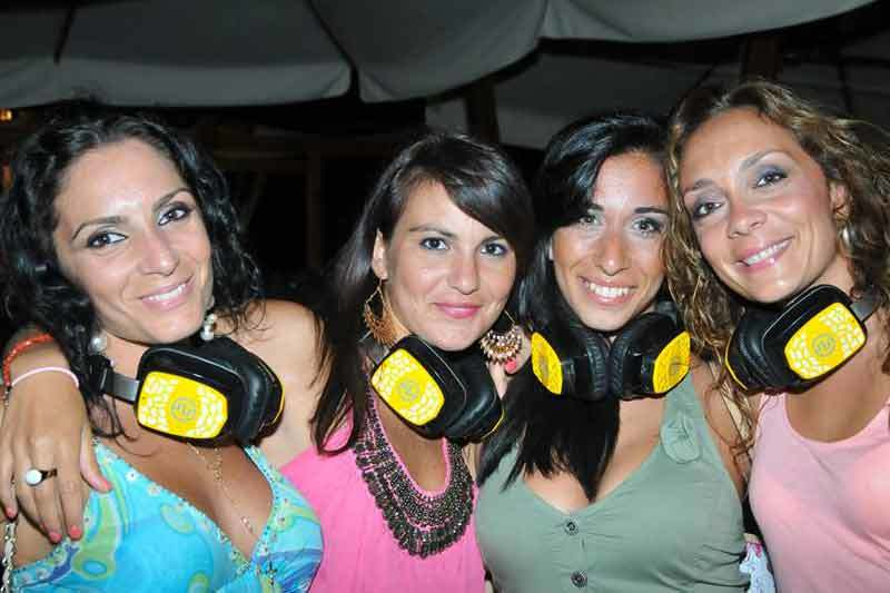 discoteca-silenziosa3