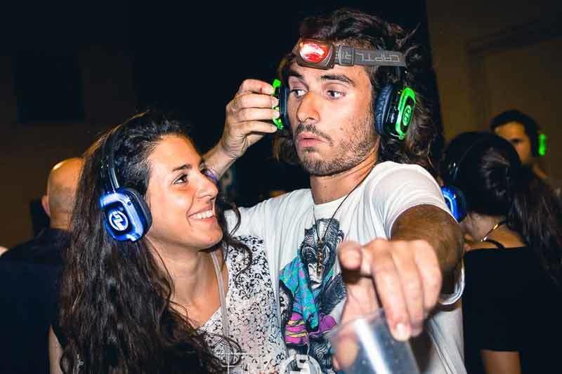 discoteca-silenziosa4