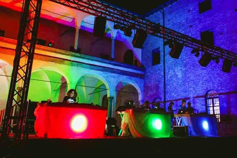 festival-silent-disco