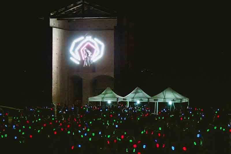 festival-silentdisco