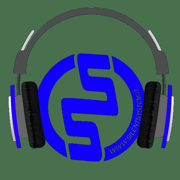 logo_silentdisco_blu