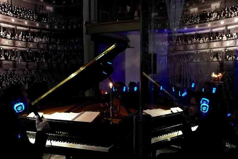 silent-concert-piano-silent-4