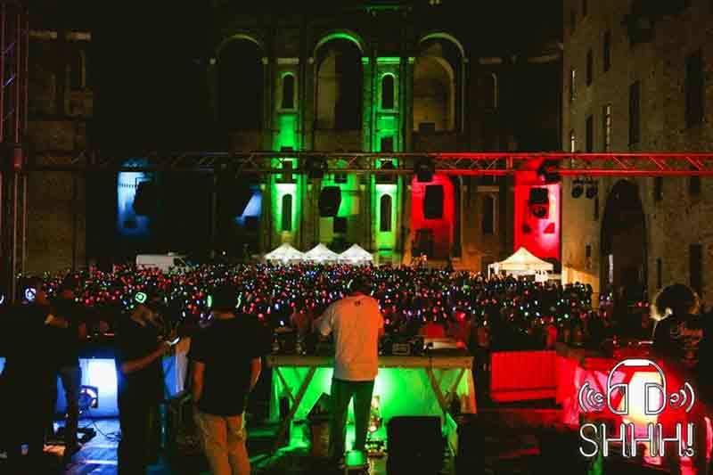 silent-party-discoteca-silenziosa