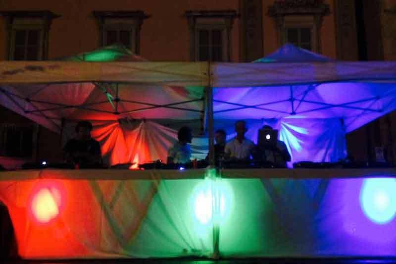 silentdiscofestival3