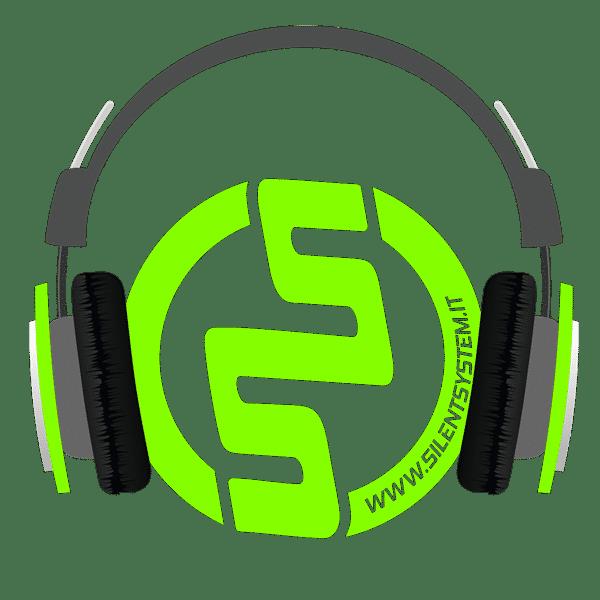 logo_silentdisco_verde