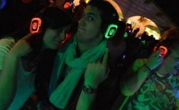 silentdisco-bb-5