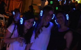 silentdisco-bb-7