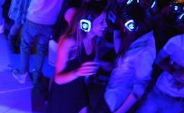 silentdisco-bb-9