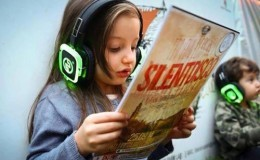silentdisco-vigevano-6