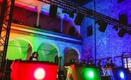 palazzo-farnse-silentdisco-3
