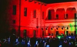 palazzo-farnse-silentdisco-4