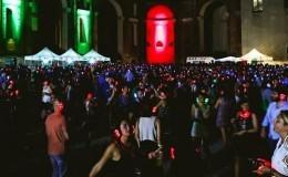 palazzo-farnse-silentdisco-6