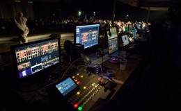 silent-disco-video-mapping-1