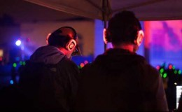 silent-disco-video-mapping-2
