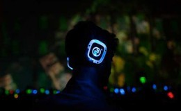 silent-disco-video-mapping-3