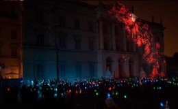 silent-disco-video-mapping-4