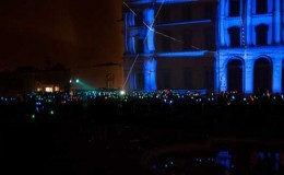 silent-disco-video-mapping-5