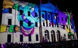 silent-disco-video-mapping-6