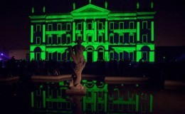 silent-disco-video-mapping-9