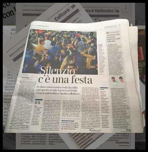 articolo-silent-party-corriere