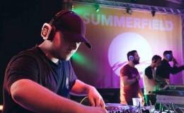 silent-summer-4