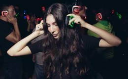 silentparty-disco-varese-5