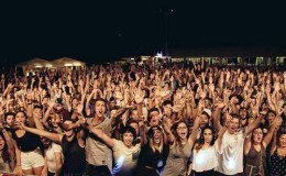 silentparty-disco-varese-7