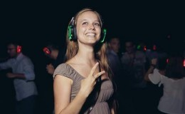silentparty-disco-varese-8