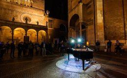 concerto-silent-piano