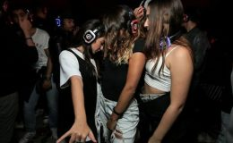 discoteca-silent