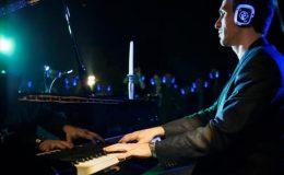 piano-silent-disco
