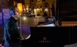 yamaha-silentsystem-pianolink