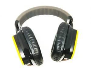 Cuffie Senza Fili SX909 Silentsystem