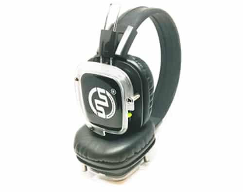 Cuffie Senza Fili SX809