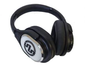 Cuffie Wireless SX553 Evolution Hi Fi